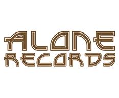 Alone_logo233x193