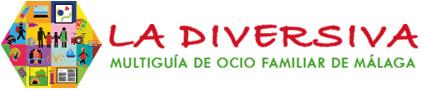 LaDiversiva-Logo-425