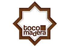 logo-negativo-tocomadera233x155
