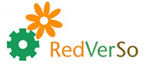 redverso1